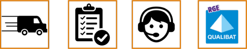 icone-ravalement de façade