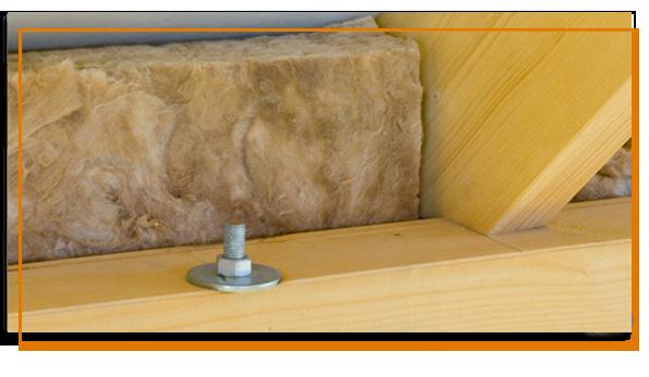 travaux d 39 isolation par les combles ou les murs ext rieurs voiron. Black Bedroom Furniture Sets. Home Design Ideas