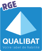 qualibat-rge-new