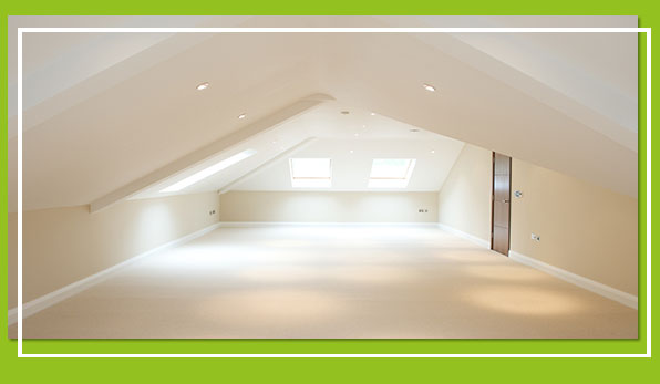 meilleur isolation comble amazing isolation des combles amnags optimiser votre confort. Black Bedroom Furniture Sets. Home Design Ideas